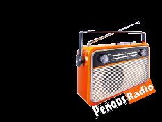Radio Asli